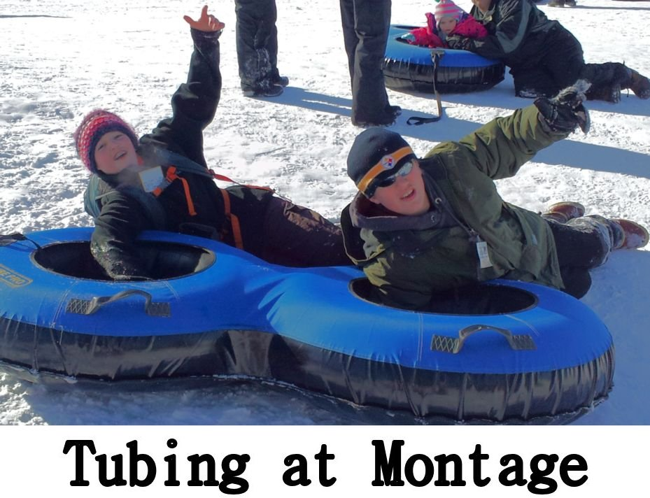 Tubing at_Montage_web